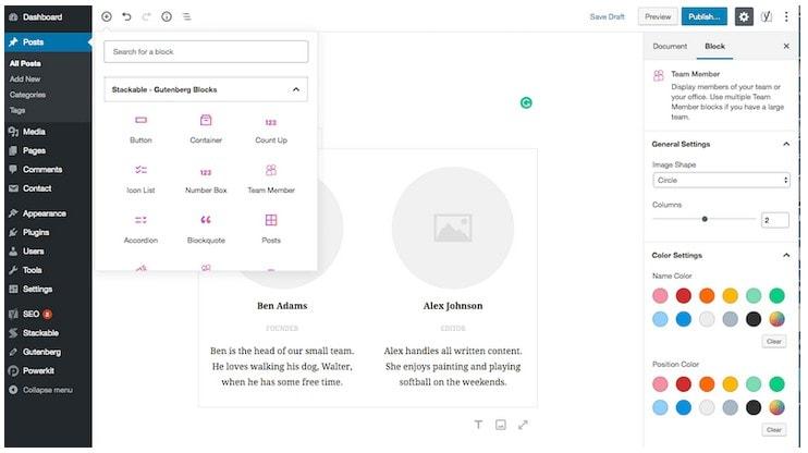 barra notificacione 17 Diseño paginas web