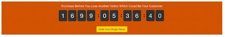 barra notificacione 1 2 Diseño paginas web