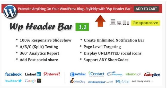 barra notificacione 4 Diseño paginas web