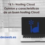 1and1 hosting cloud