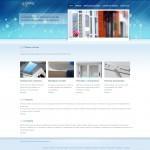 aluminio madrid instaladores