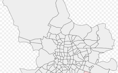 Diseño de páginas web en Vallecas Ensanche Vallecas Villa en Madrid