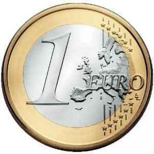 paginas web a 1 euro
