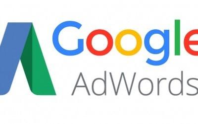 GoogleAdwords. Anunciarse en buscadores y como conseguir visitas y clientes en tu web. Como llegar a los clientes a través de la publicidad online.