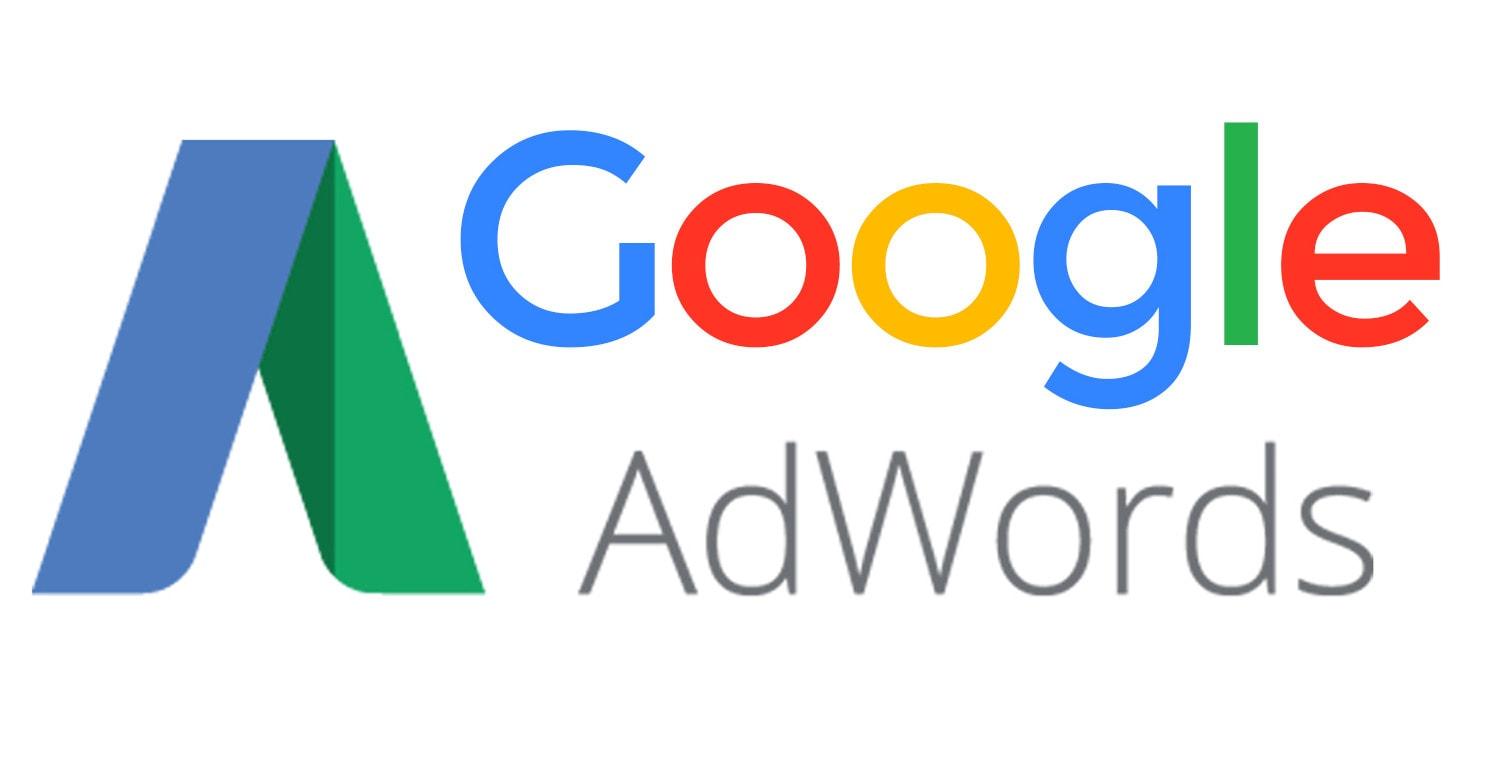 anuncios Google Madrid