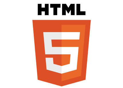 Hoja de referencia HTML5 – Cheatsheet – Chuleta HTML 5