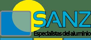 diseño de logotipos Madrid