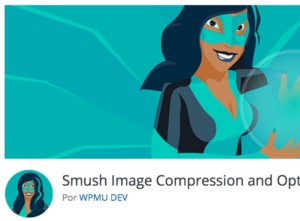 wordpress reducir imagenes
