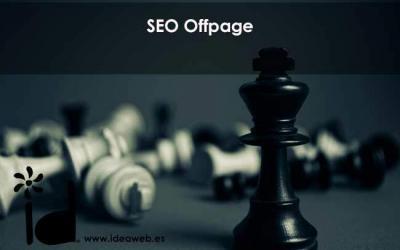Mejores Prácticas Seo: Off-Page