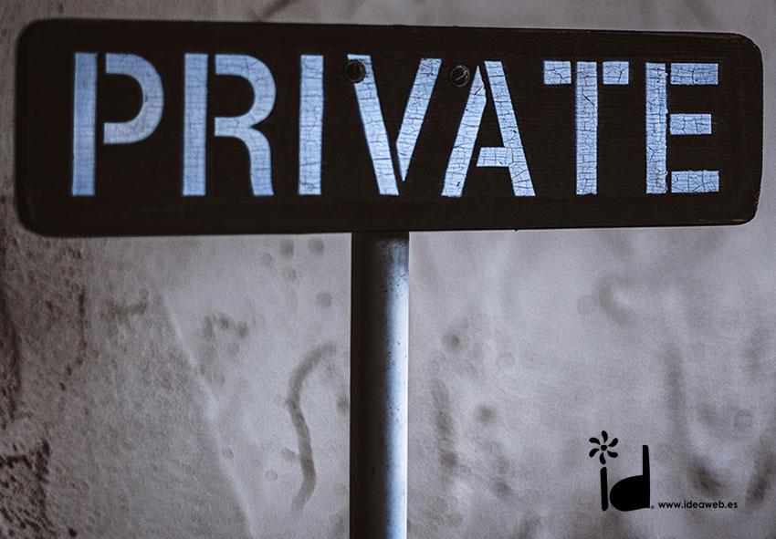 ¡Pásate a VPN! Ventajas y usos.