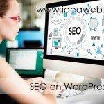 Plugins posicionamiento WordPress
