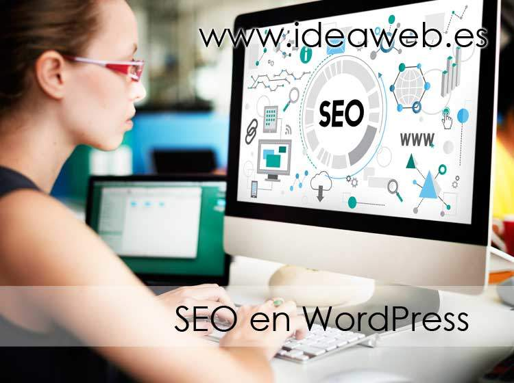 Plugins posicionamiento WordPress