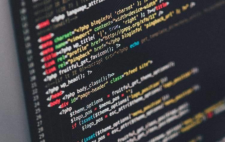 Wordpress: ¿Qué son las Transient Options en la base de datos de WordPress?