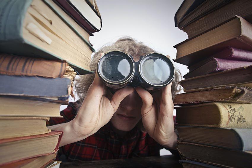 Cómo buscar la ID de una página o publicación de WordPress