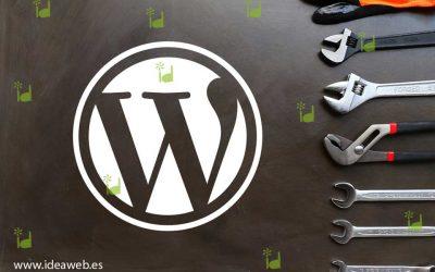 Como Programar Un Widget Personalizado O A Medida Para Tu Wordpress