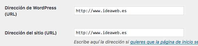 Wordpress Certificado Ssl Como Instalar 1