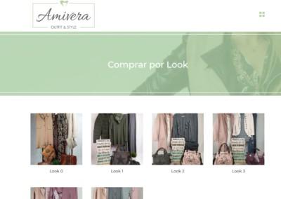 A Mi Vera Look Moda Web