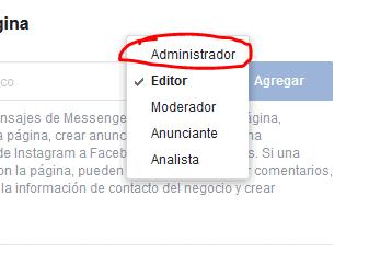 Admin Facebook 4