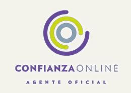 agente-acreditado-certificado-web