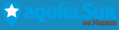 logotipo para revista magazine online