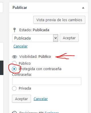 bloquear spam 18