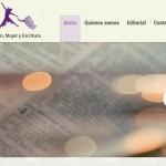 desarrollo web universidad Madrid