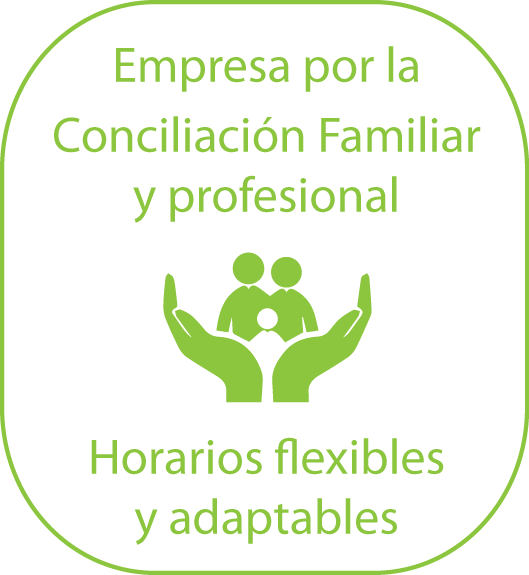 Empresa conciliacion familiar