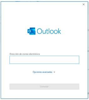 Configurar Cuentas Imap Outlook 2