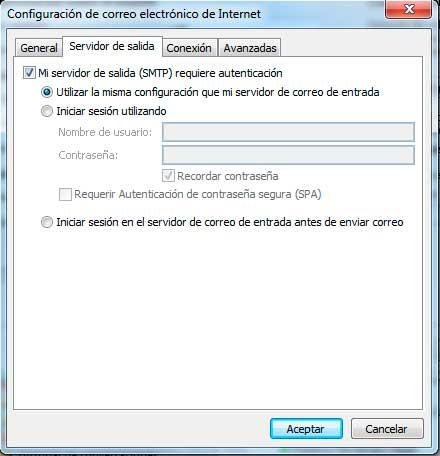 Configurar Pop3 Outlook 3