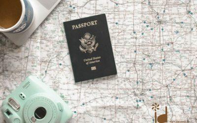 9 Consejos De Marketing Para Agencias De Viajes