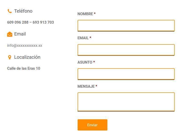 Empresa De Pintores En Madrid. Simple Soy Marioano Barbu Profesional ...