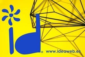 creacion web empresa