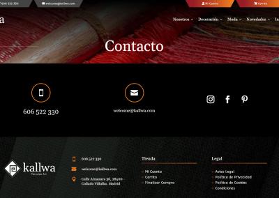 Decoracion Peru Artesania Web 1