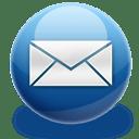 Diseñar un buen Newsletter, boletín de novedades efectivo