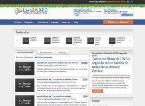 diseño paginas web Madrid