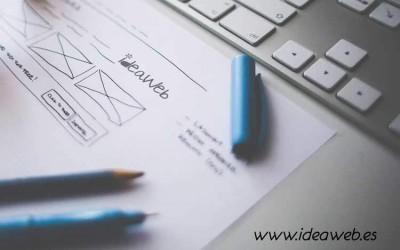 Empresa Marketing Online en Vallecas. Diseño web Vallecas Puente Villa, Santa Eugenia y Ensanche de Vallecas La Gavia. Páginas web de empresa en Madrid.