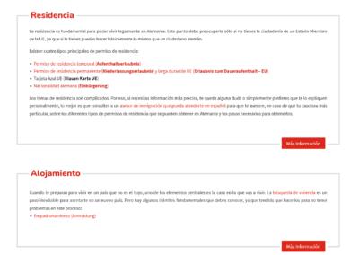 Disenadores Pagina Web Personalizada