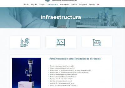 Disenadores Web Madrid