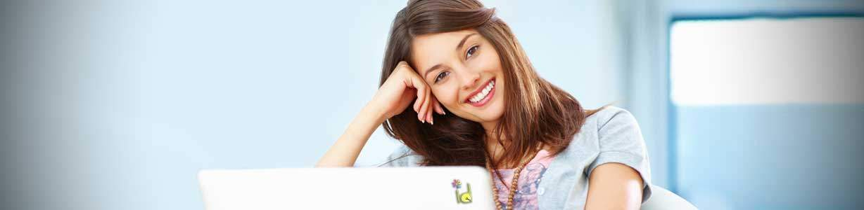 disenar pagina web empresa Diseño paginas web