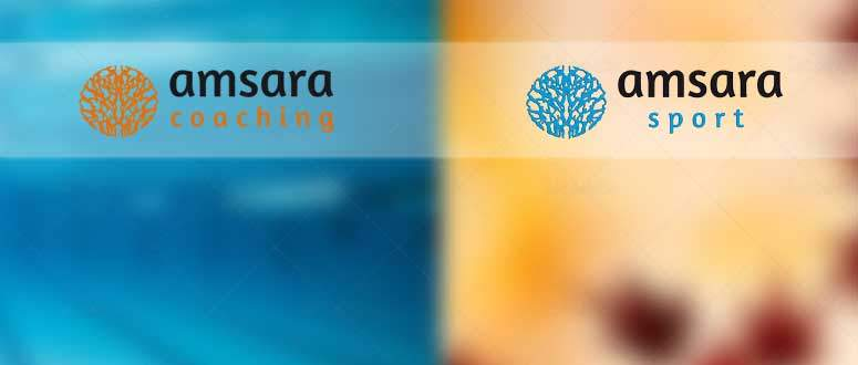 diseno logotipo para la empresa