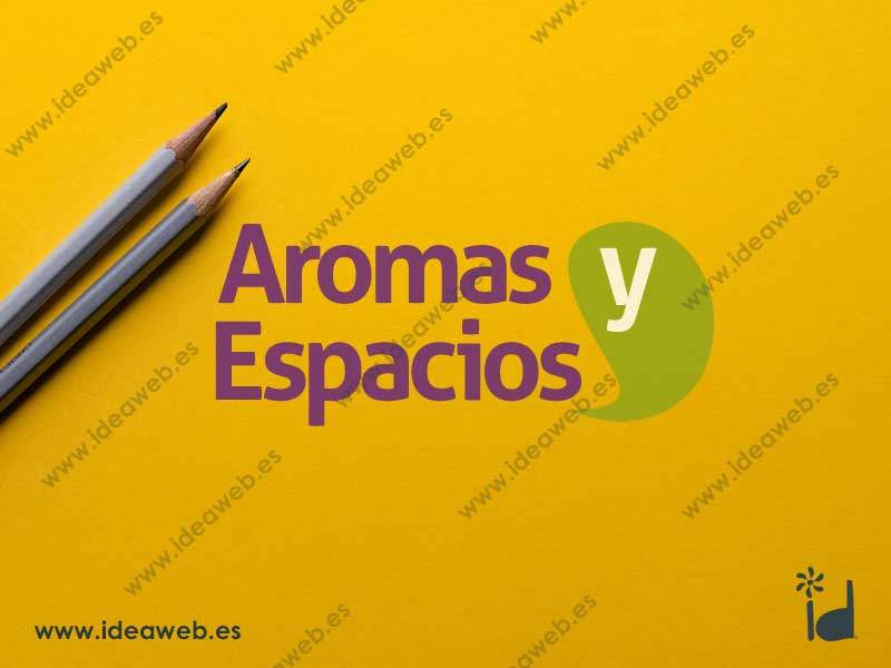 Diseño de logotipos para empresa de marketing y distribución