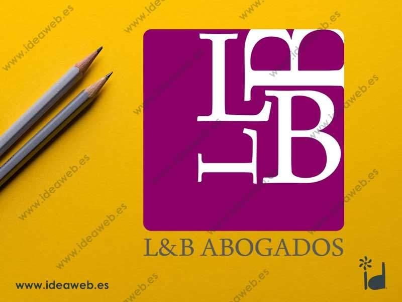 Diseno Logo Abogados