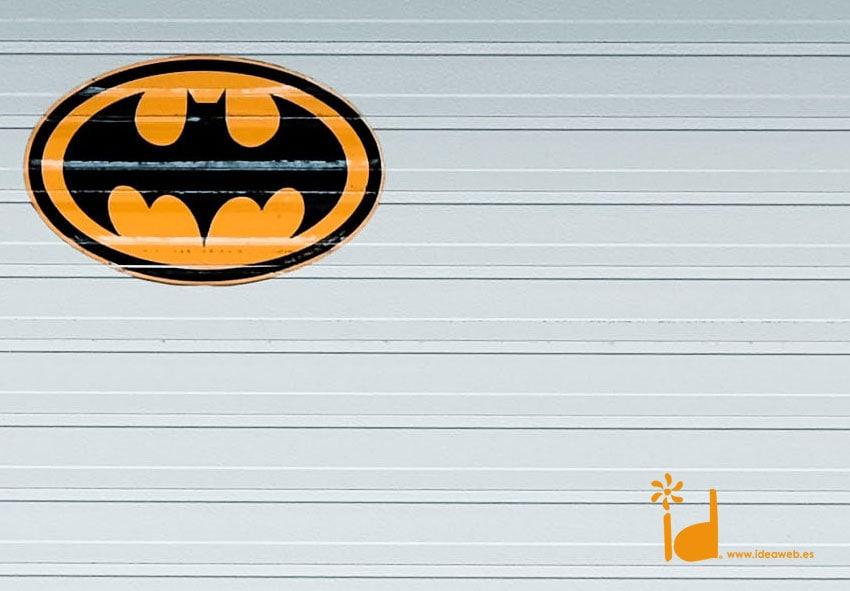 diseño logotipo digital