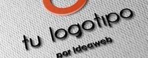 diseno-logotipos-logos