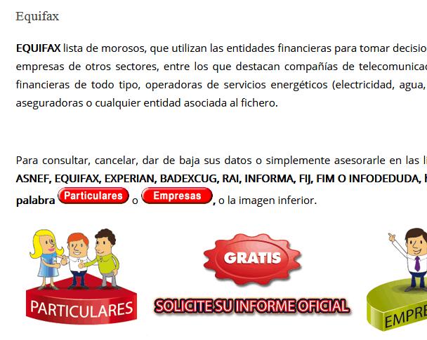 web diseño Madrid