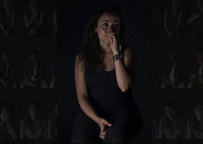 Diseno Pagina Retratos Web