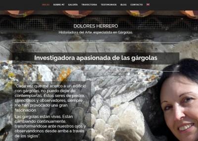 Web Proyecto Investigacion