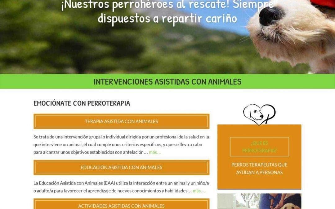 mejor empresa de diseño web madrid empresas buenas de diseñadores de webs creacion de paginas web