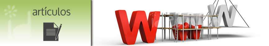 paginas web creacion mantenimiento