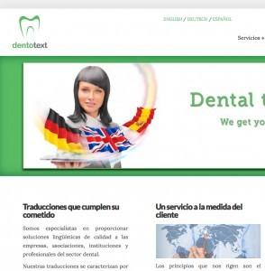 paginas web para traductores
